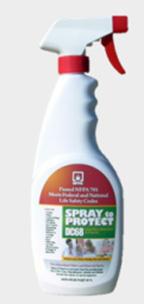 spray-fr1