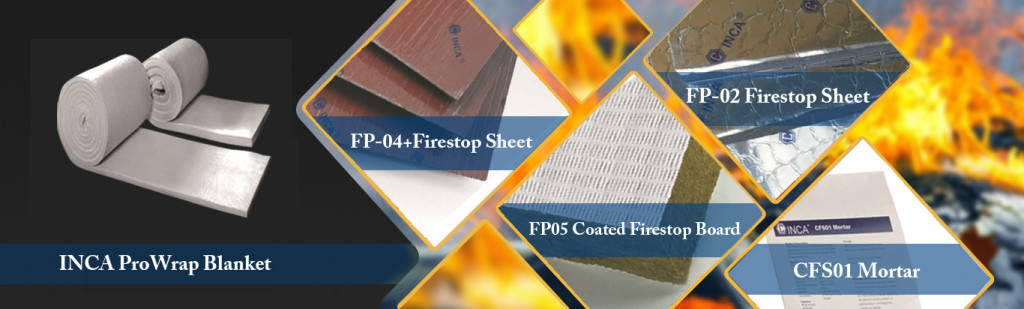 fire protection 3 banner